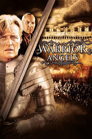 Warrior Angels movie in Joanna Pacula filmography.