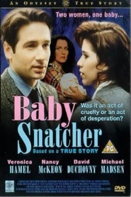 Baby Snatcher movie in Michael Madsen filmography.