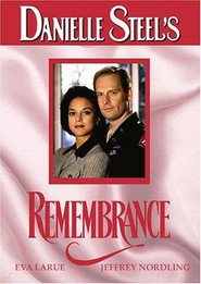 Remembrance movie in Angie Dickinson filmography.