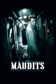 Les maudits movie in Marcel Dalio filmography.