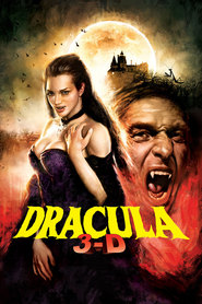 Dracula is the best movie in Katie McGrath filmography.