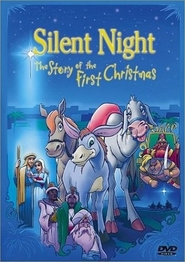 Silent Night - The Story Of The First Christmas movie in Ron Haddrick filmography.