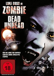 The Dead Undead is the best movie in Johnny Pacar filmography.