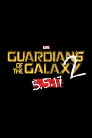 Movie Guardians of the Galaxy Vol. 2 cast, images and synopsis.
