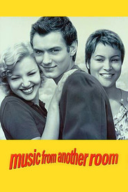 Music from Another Room movie in Jude Law filmography.