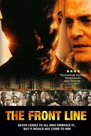 The Front Line is the best movie in Gerard McSorley filmography.
