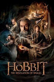 The Hobbit: The Desolation of Smaug is the best movie in Evangeline Lilly filmography.