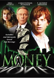 Money movie in Mario Adorf filmography.