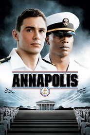 Annapolis movie in Jordana Brewster filmography.