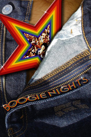 Boogie Nights movie in John C. Reilly filmography.