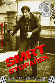 Smrt stoparek is the best movie in Karel Hermanek filmography.