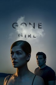 Gone Girl is the best movie in Carrie Coon filmography.