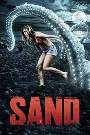 The Sand is the best movie in Cynthia Murell filmography.