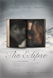 The Eclipse movie in Jim Norton filmography.