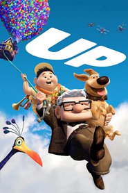 Up movie in Christopher Plummer filmography.