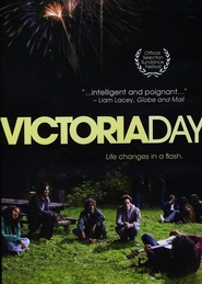 Victoria Day movie in Mark Rendall filmography.