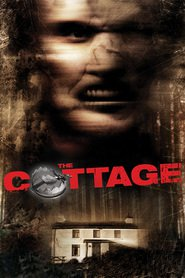 The Cottage is the best movie in Andy Serkis filmography.