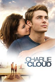 Charlie St. Cloud movie in Kim Basinger filmography.
