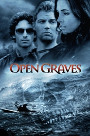 Open Graves movie in Eliza Dushku filmography.