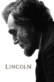 Lincoln movie in John Hawkes filmography.