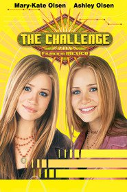 The Challenge is the best movie in Sera Bastian filmography.