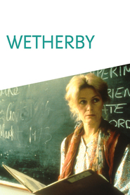 Wetherby is the best movie in Tom Wilkinson filmography.