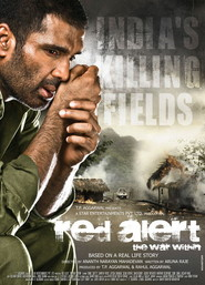 Red Alert: The War Within movie in Vinod Khanna filmography.