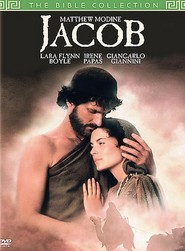 Jacob movie in Matthew Modine filmography.