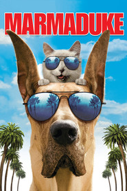 Marmaduke is the best movie in Christopher Mintz-Plasse filmography.