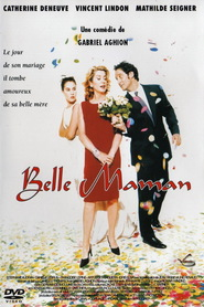 Belle maman is the best movie in Catherine Deneuve filmography.