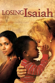 Losing Isaiah is the best movie in Regina Taylor filmography.