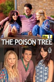 The Poison Tree is the best movie in Lex Shrapnel filmography.