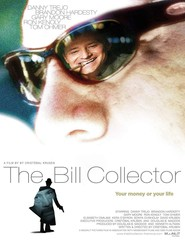 The Bill Collector movie in Danny Trejo filmography.