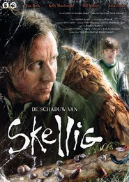 Skellig is the best movie in Tim Roth filmography.