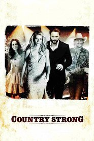 Country Strong movie in Gwyneth Paltrow filmography.