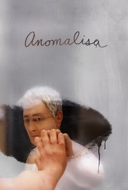 Anomalisa movie in Tom Noonan filmography.