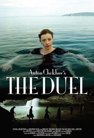 Anton Chekhov's The Duel is the best movie in Tobias Menzies filmography.
