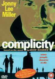 Complicity is the best movie in Keeley Hawes filmography.