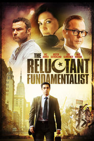 The Reluctant Fundamentalist movie in Om Puri filmography.