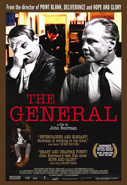 The General movie in Jon Voight filmography.