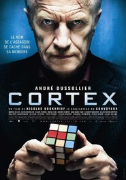 Cortex is the best movie in Andre Dussollier filmography.
