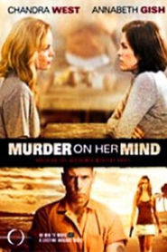 Of Murder and Memory movie in Callum Keith Rennie filmography.