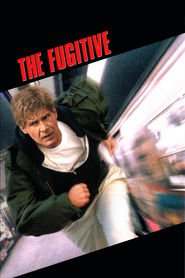 The Fugitive movie in Harrison Ford filmography.