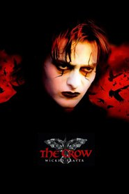 The Crow: Wicked Prayer movie in Danny Trejo filmography.