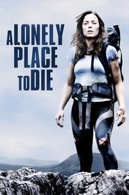 A Lonely Place to Die movie in Karel Roden filmography.
