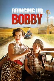 Bringing Up Bobby movie in Milla Jovovich filmography.