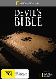 Devil's Bible movie in Dominic Monaghan filmography.