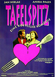 Tafelspitz is the best movie in Christiane Horbiger filmography.