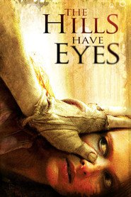 The Hills Have Eyes movie in Emilie de Ravin filmography.