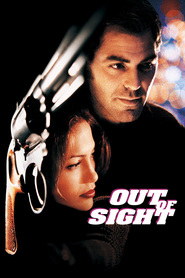 Out of Sight is the best movie in Jennifer Lopez filmography.
